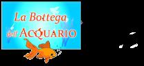 La Bottega dell'acquario – negozio acquari Genova
