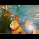La bottega dell'acquario Genova (14)