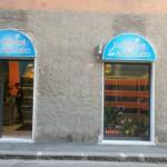 La bottega dell'acquario Genova (21)