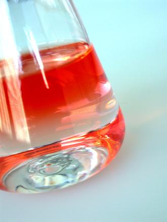 test chimici acquario